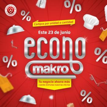 Economakro